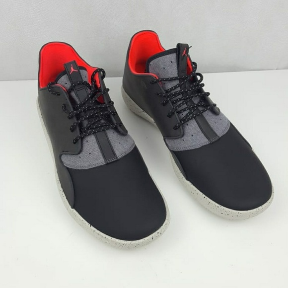 huge selection of c305e a4d29 Jordan Eclipse Holiday Black Infrared 812303-005.  M 5cad6051d400087aa4a339f5. Other Shoes ...